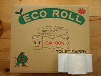 ECO ROLL